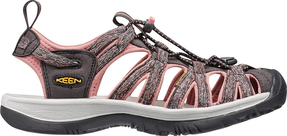 Rose Chaussures Murmure Vif aH7dLcpOp0